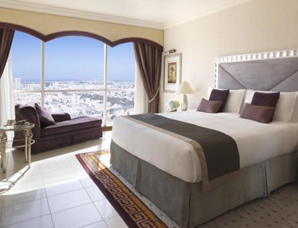 Dubai Blinds and Curtains